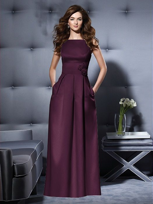 Dessy+Collection+Style+2796+http://www.dessy.com/dresses/bridesmaid/2796/