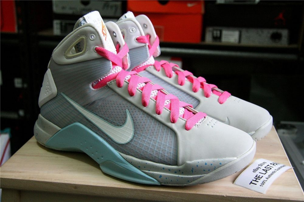 Nike marty mcfly, Sneakers, Nike shoes