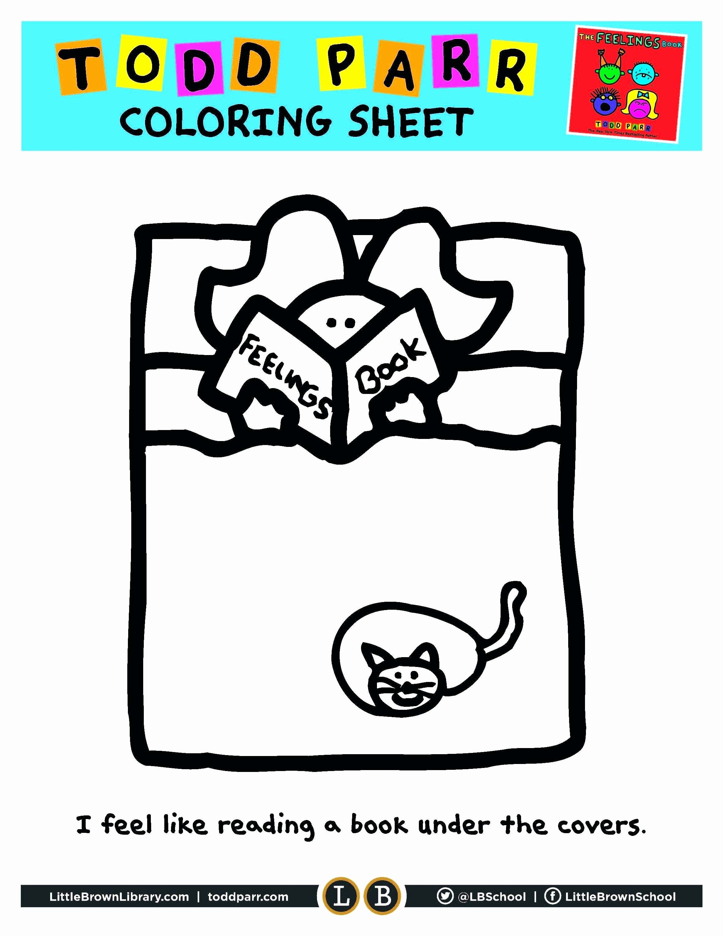 Macaroni And Cheese Coloring Pages Beautiful Mac And Cheese Coloring Page Quorumsheet