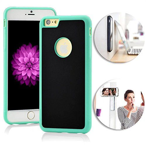 timeless design ee2ef fe215 iPhone 5S CaseVandot AntiGravity Selfie Phone Case Cover Hands Free ...