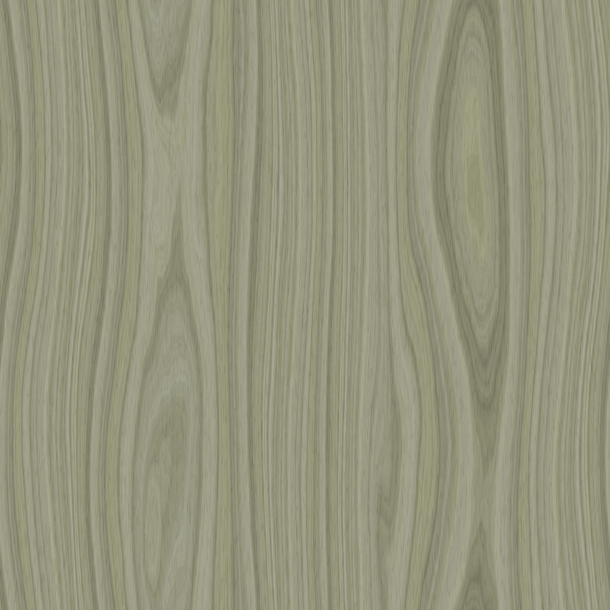 Free texture light wood wood new lugher texture - Green Background Seamless Wood 4 Another Wood Texture This Time It Is A Green Grey Seamless Wooden Background Image