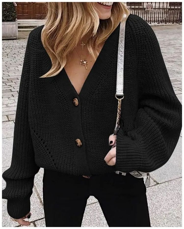 Outfit Ideas Spring in 2020 | Sweater fashion, Fashion