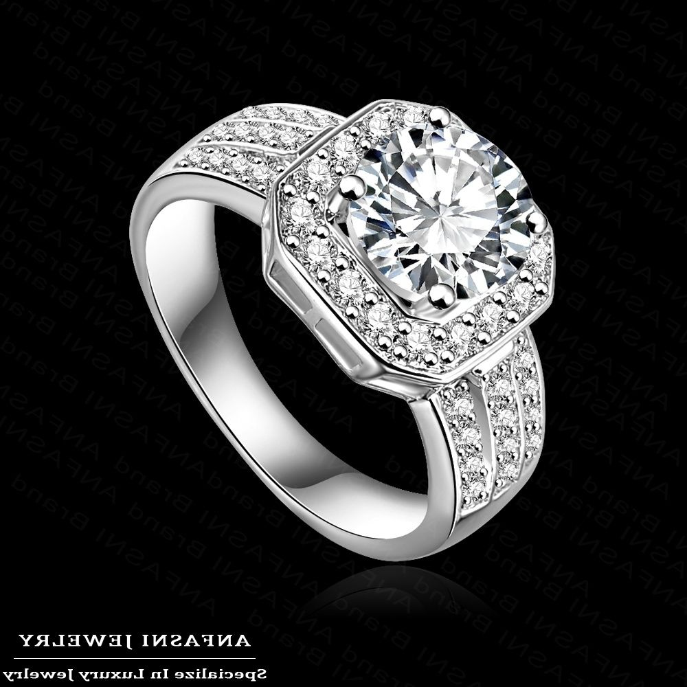 wedding rings america | wedding dress | pinterest | wedding jewelry