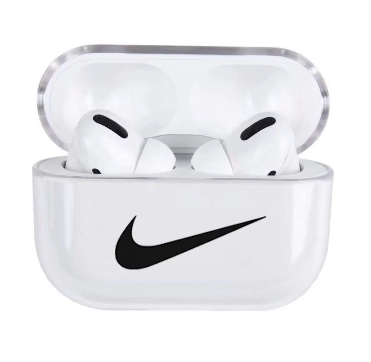 Airpod Pro Case Nike Logo Airpod Pro Case Airpods Pro