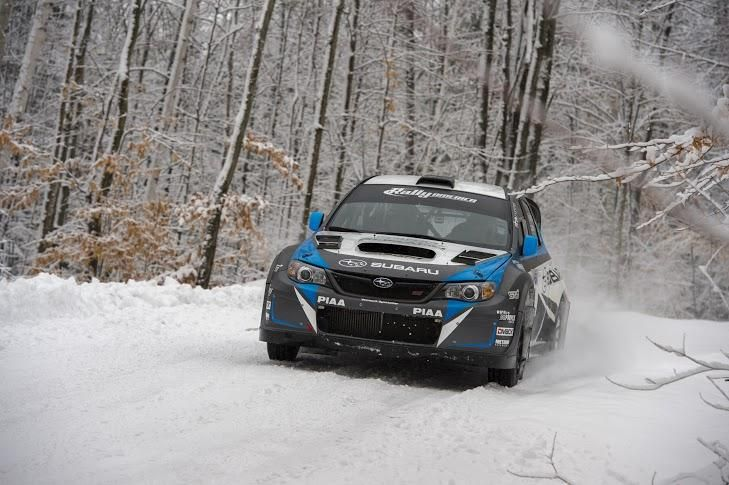 New Cars Used Cars For Sale Car Reviews And Car News Rally Car Subaru Wrx Subaru