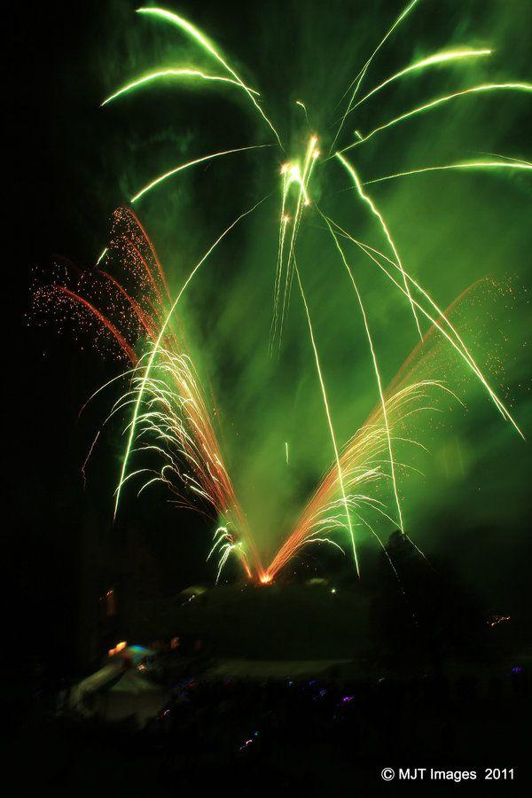 fireworks_4_by_leadingman