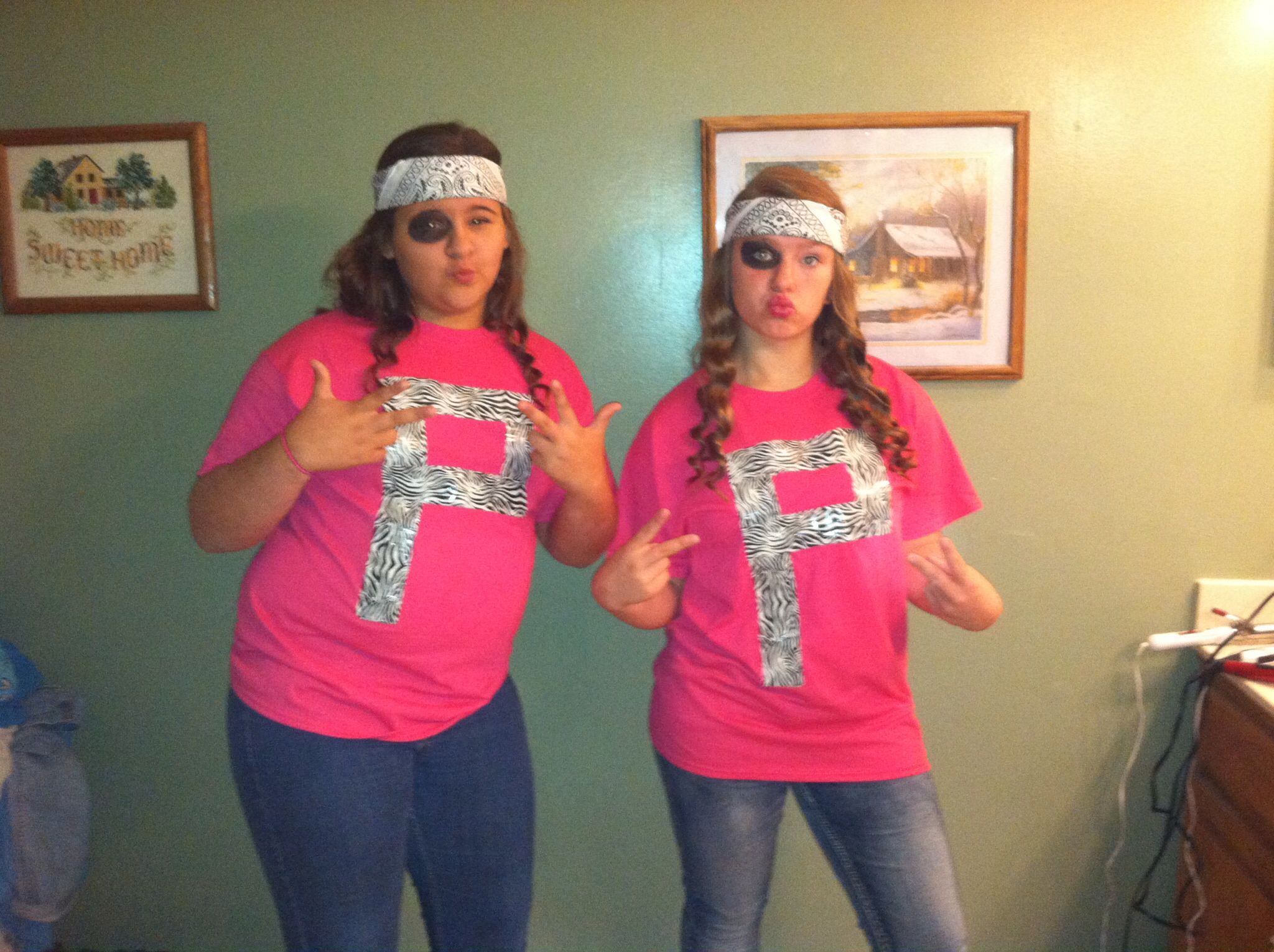 8 best Twin day images on Pinterest