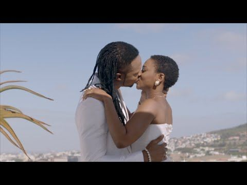 Flavour Ololufe Ft Chidinma Official Video Youtube Nigeria