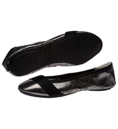 sporty flats. Pumas ShoesBallet ... 476b532c5