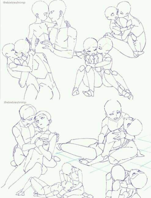 Photo of tumblr cartoons drawings