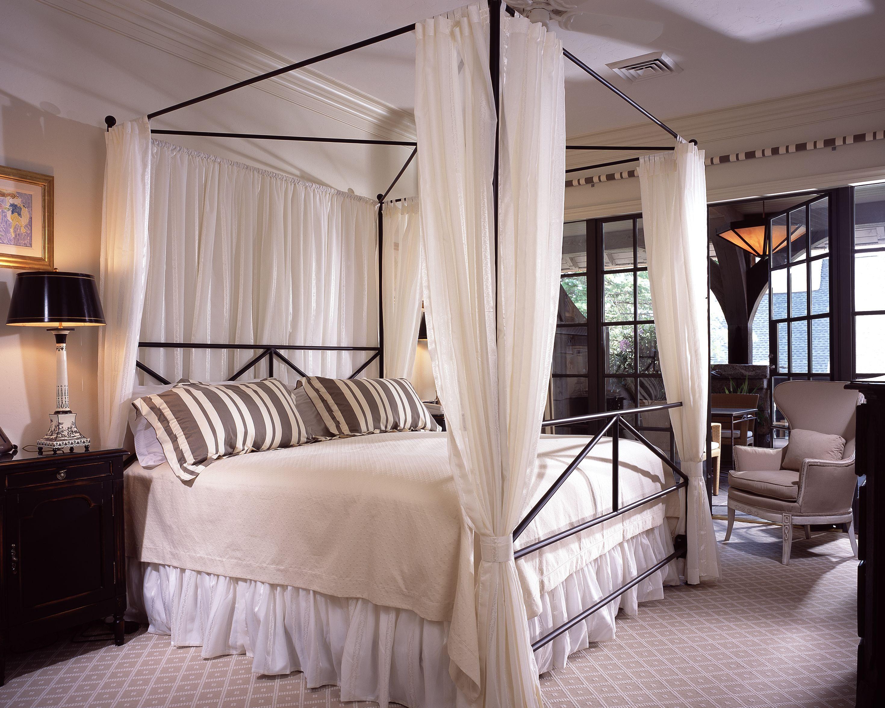 my kinda bedroom