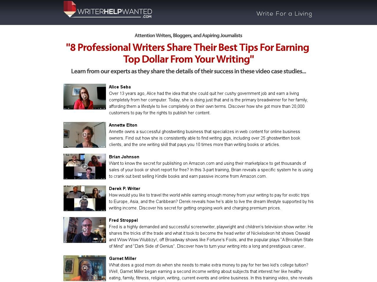 Top article review editor services for university