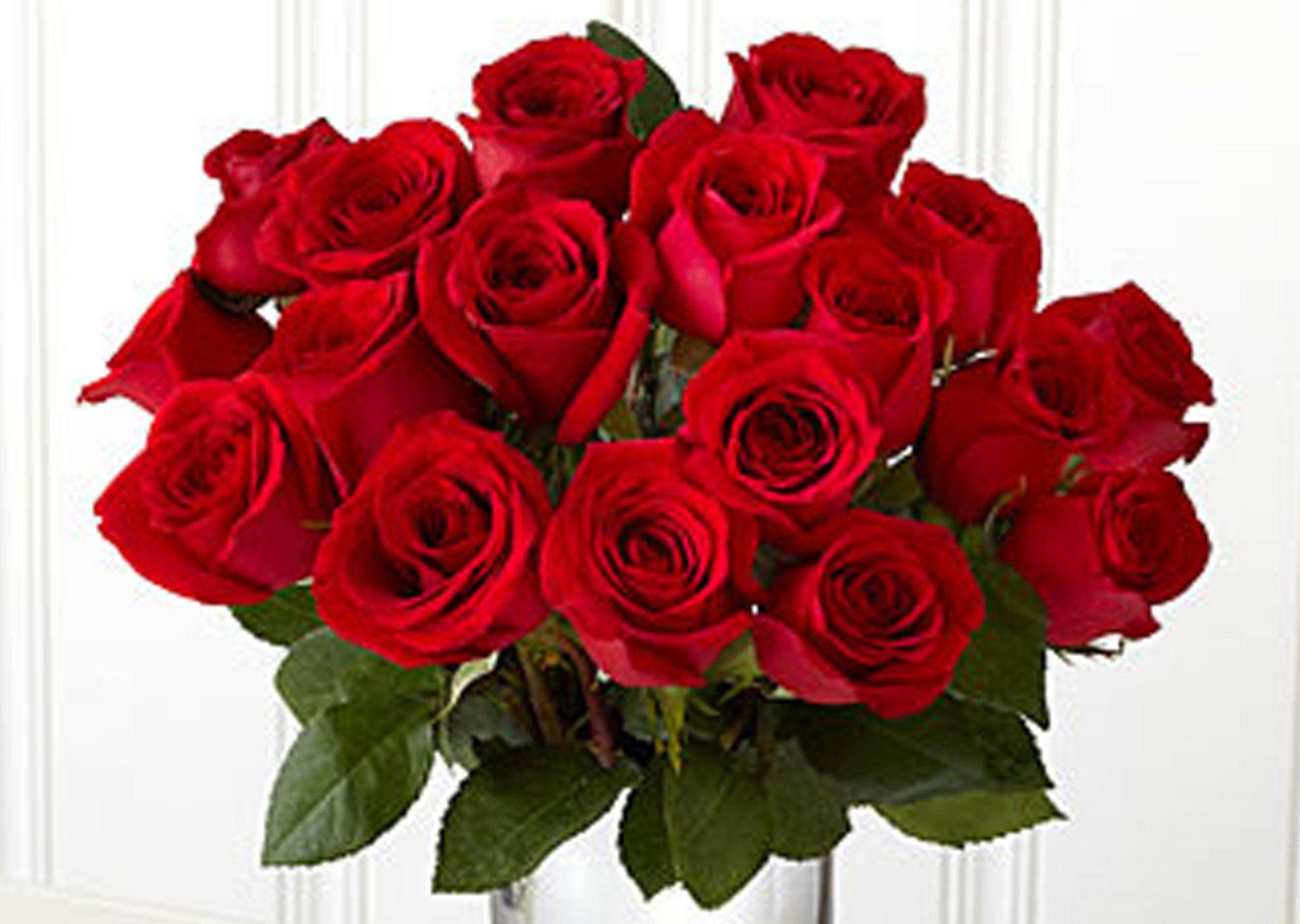 Fresh Flower (The Best Fresh Flowers Are Gift) Flowers