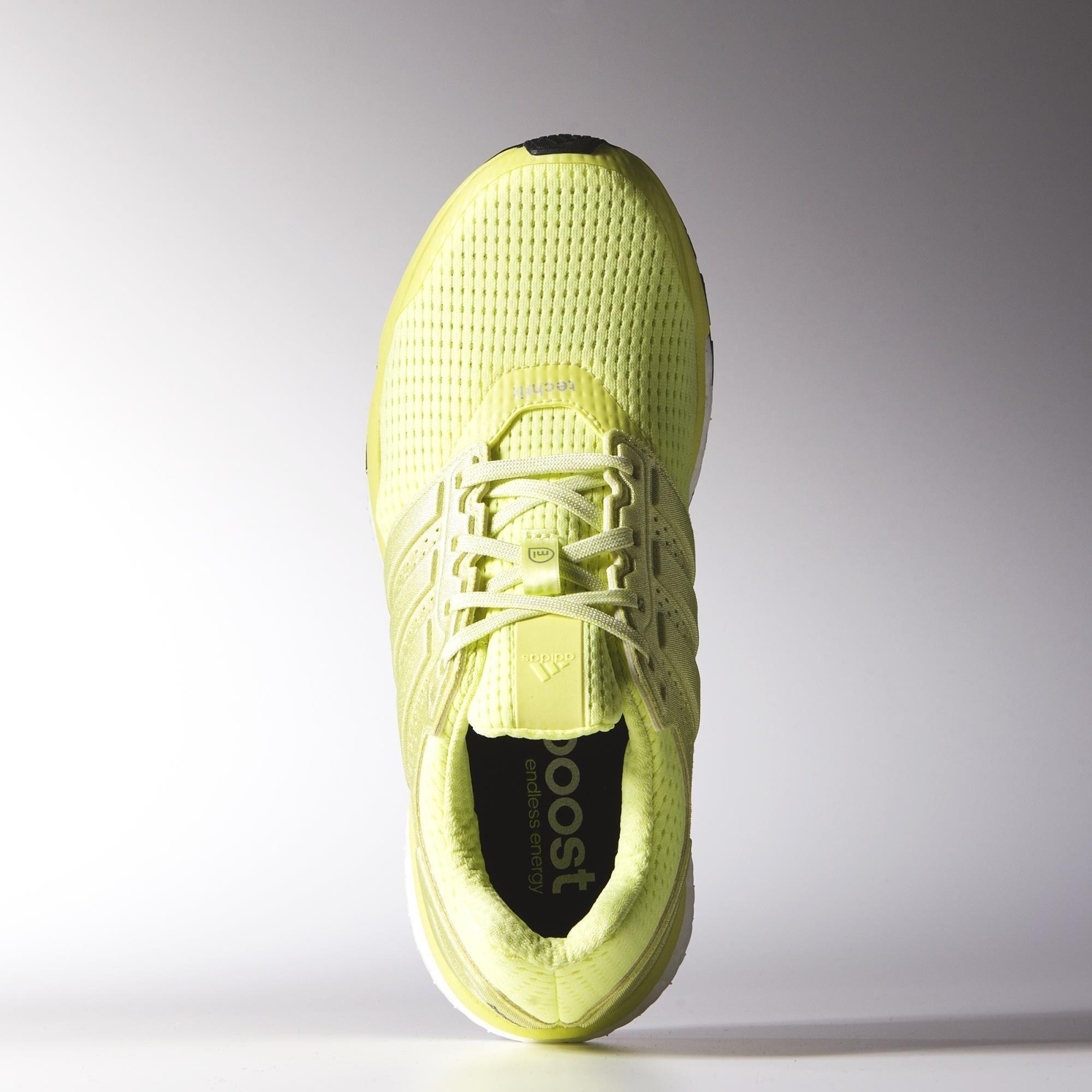 adidas supernova glide 7 scarpe adidas ss 130 fp 15 pinterest