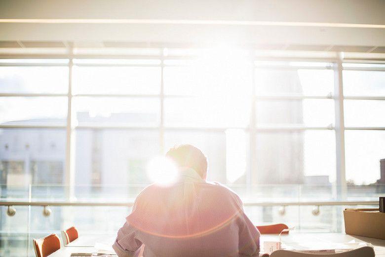 27 Financial Advisor Marketing Ideas & Strategies That Work! - The Advisor Coach