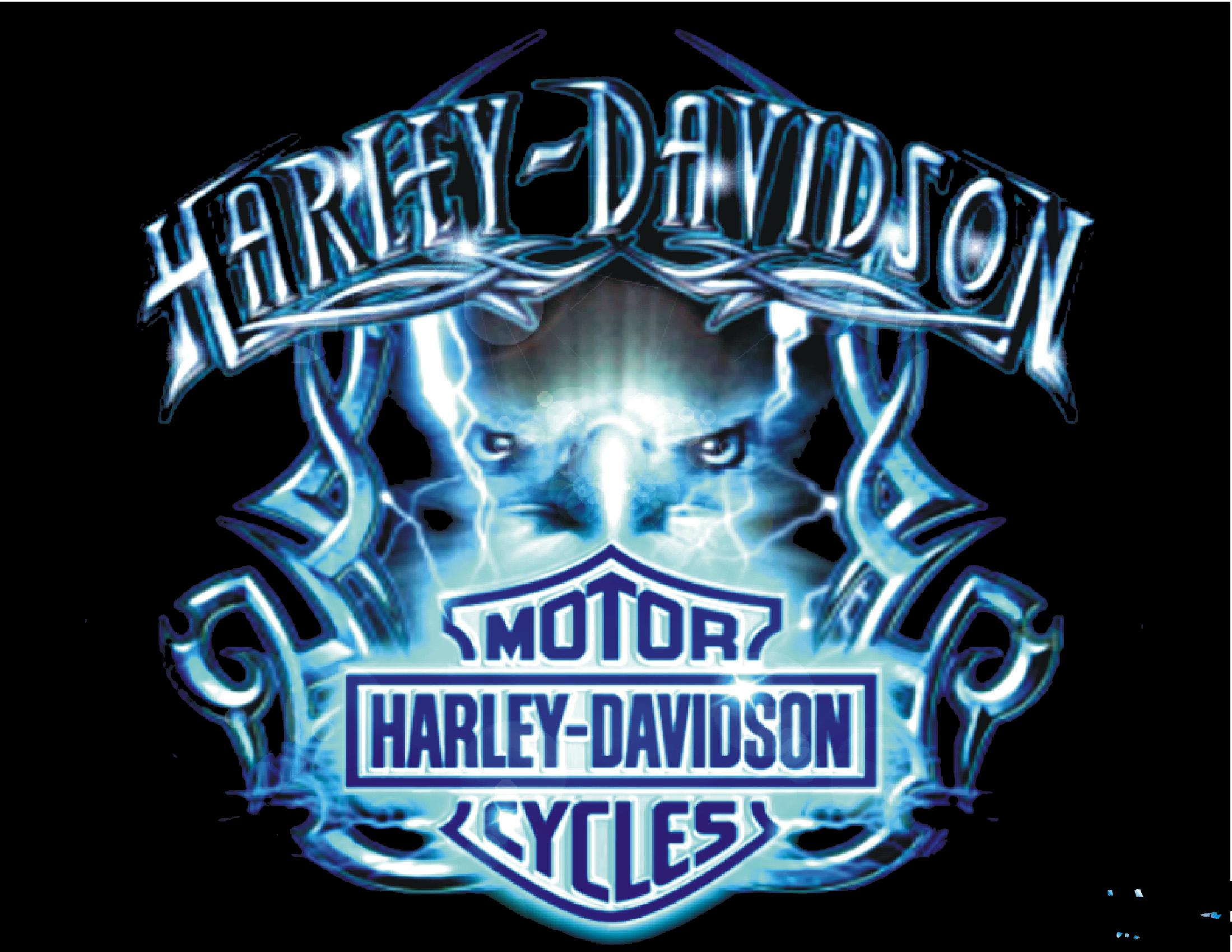 Harley Davidson Logo Png Harley Davidson Wallpaper Harley Davidson Posters Harley Davidson