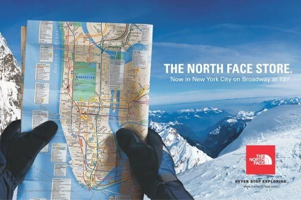 dcc2ab0cd Outdoor Clothing | The North Face | Outdoor outfit, Outdoor clothing ...