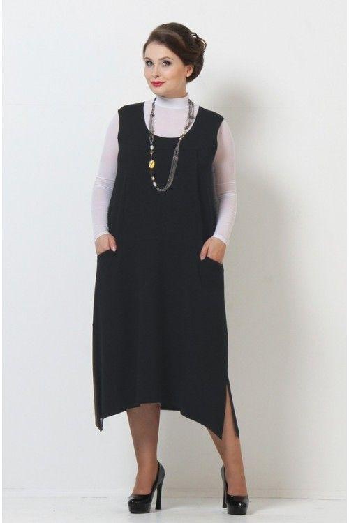 9cc881f05bb платья из льна для полных женщин  20 тыс изображений найдено в  Яндекс.Картинках