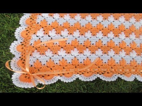 How to Crochet Extreme Drop Stitch - Free Patterns - C K Crafts ...