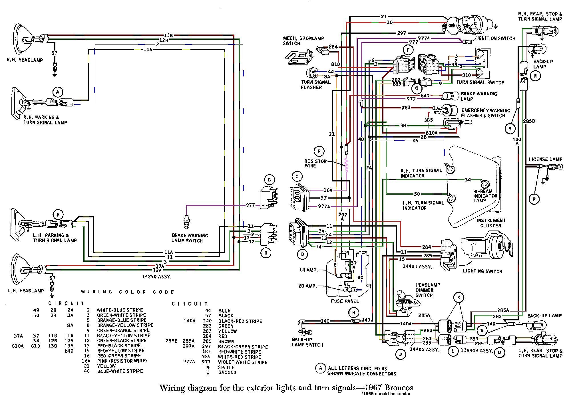 Freightliner 2013 Brake Light Wiring In 2021 Wiring Diagram Diagram Freightliner