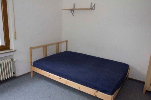 Bett 140x200 Abzugeben Bett Bett 140x200 Wohnen