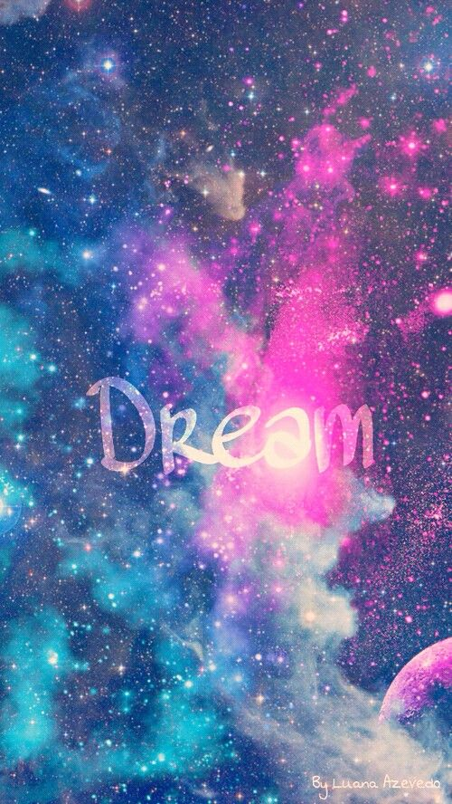 Just DREAM   Sparkle wallpaper, Rainbow wallpaper, Glitter background