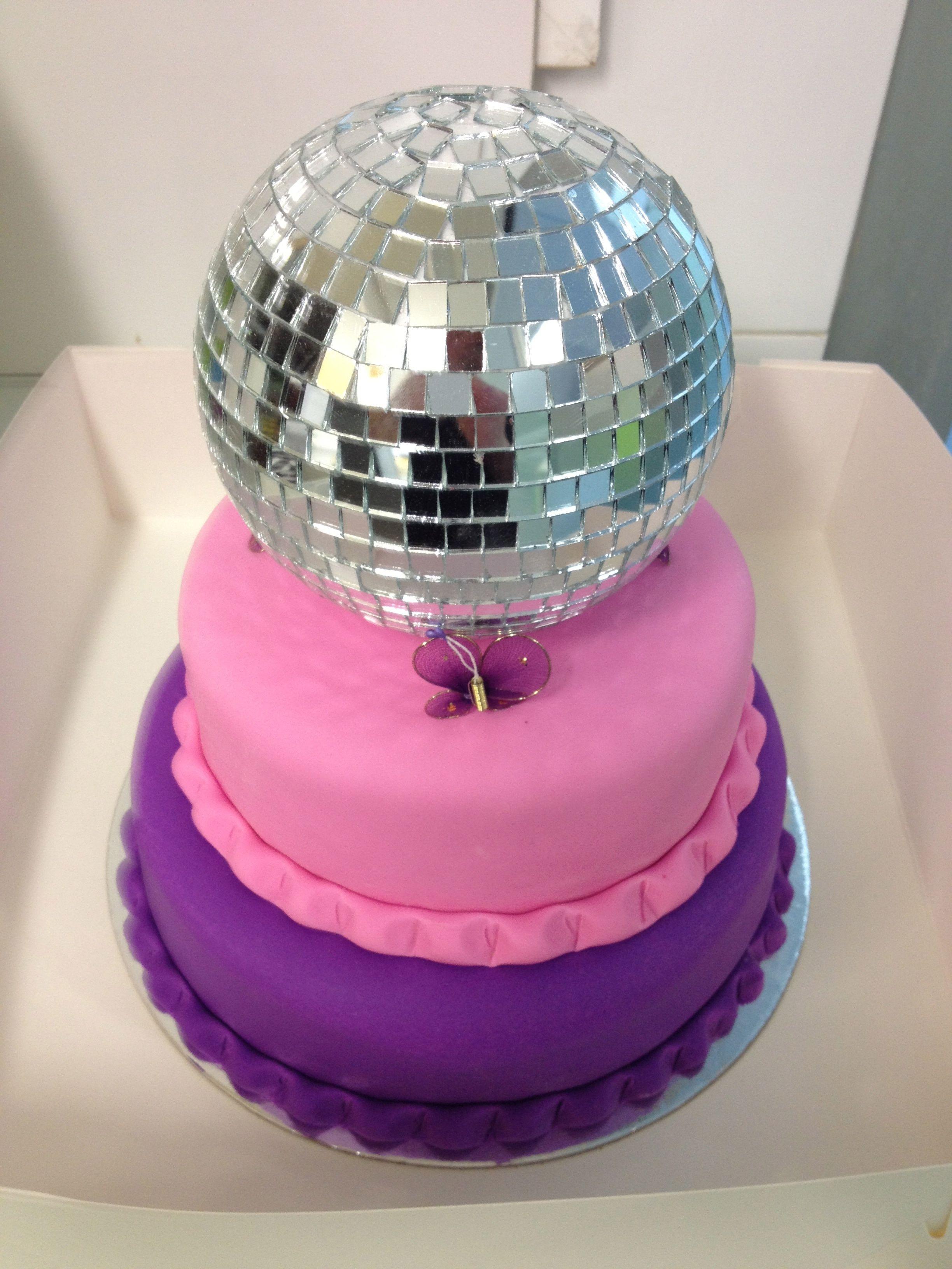 Birthday Cakes Lane Cove
