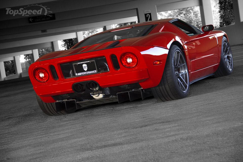 Ford Gt Gt Ford Gt Tuning Tuning Cars Ford Gt Celebrity Cars Sports Cars