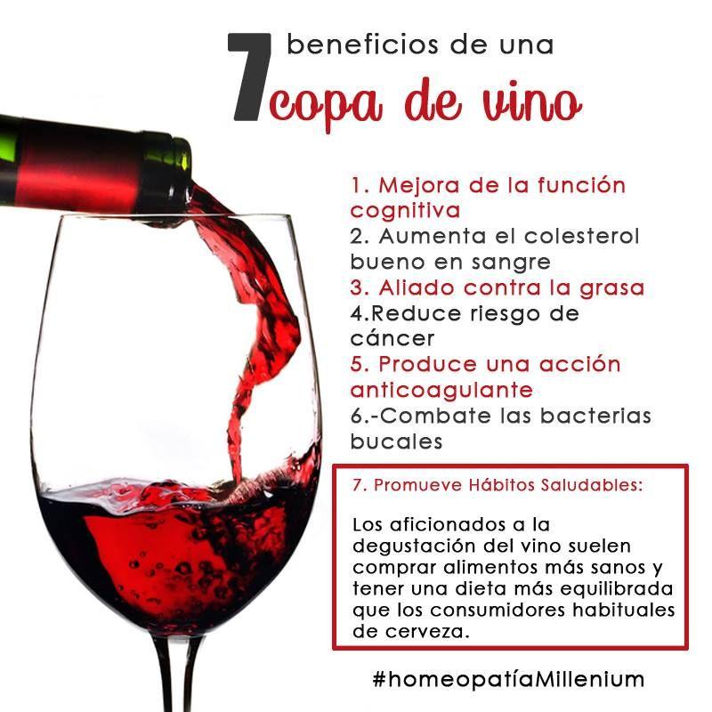 Timeline Photos Laboratorio Millenium Facebook Alcoholic Drinks Red Wine Alcohol