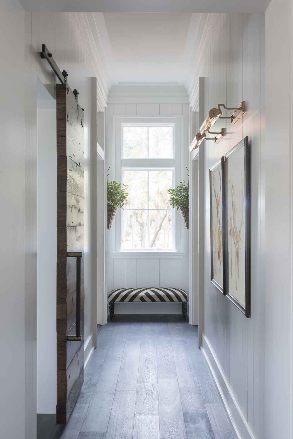 Cameron4cameron 036 Jpg Hallway Decorating Hallway Designs Upstairs Hallway