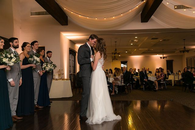 Your Perfect Southern California Affordable Wedding Venue Search Is Now That Much Easier With The Help Of Wedgewood Weddings Over 30 Location