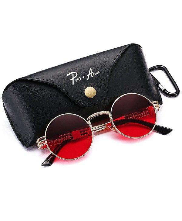 7f6afbd728 Men s Sunglasses