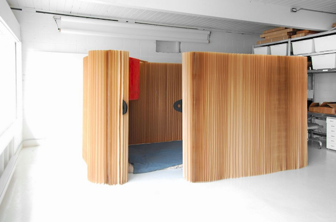 58 Temporary Room Partitions Wall Dividers Design Room