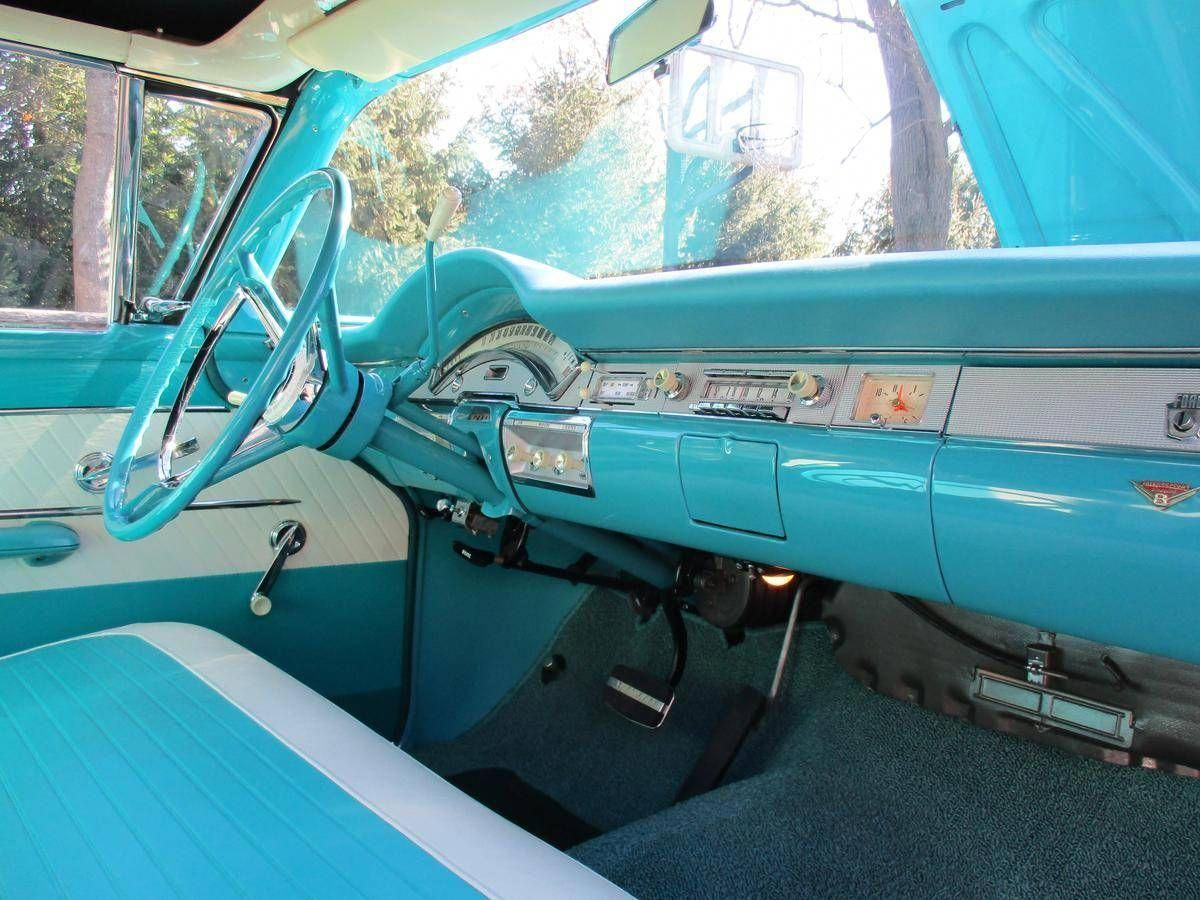 ford classic used cars in bangalore #Fordclassiccars (With ...