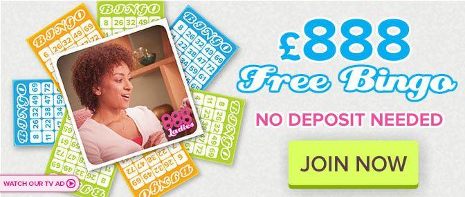 Why Uk Family Loves To Play Online Bingo Games On Free Bingo Sites