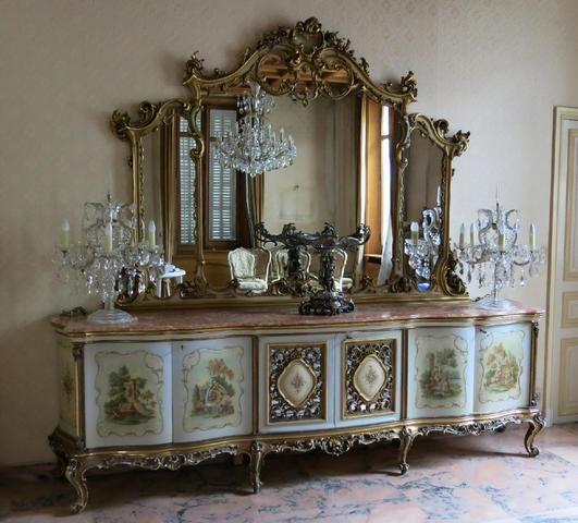 Http Www Interencheres Com Fr Meubles Objets Art Etude De Provence Contenu Dune Bastide Ie V107546 Html 2 Mobilier De Salon Vente Aux Encheres Objet D Art