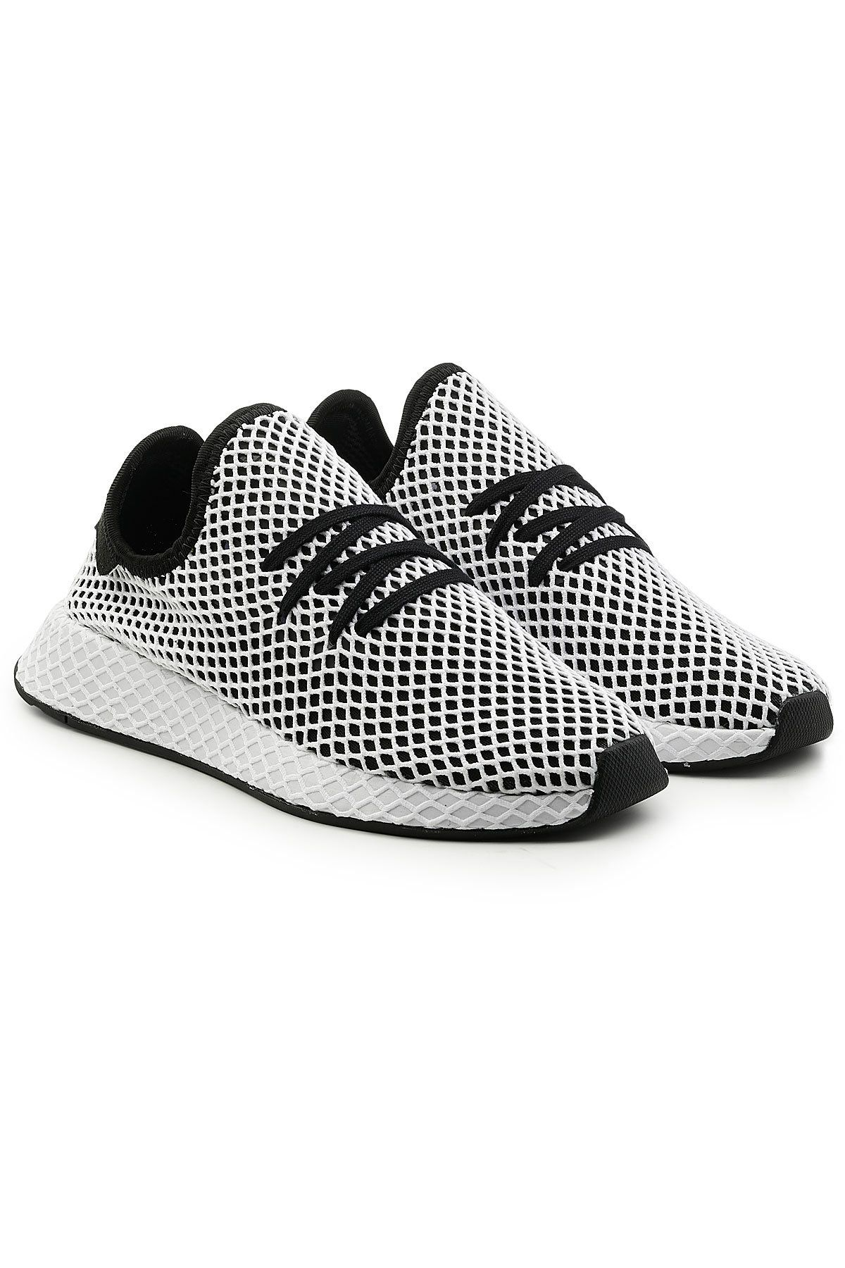 af6c09fe5 ADIDAS ORIGINALS DEERUPT RUNNER SNEAKERS.  adidasoriginals  shoes ...