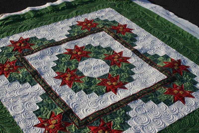 http://www.quiltingboard.com/attachments/pictures-f5/335745d1337196813-img_1363.jpg