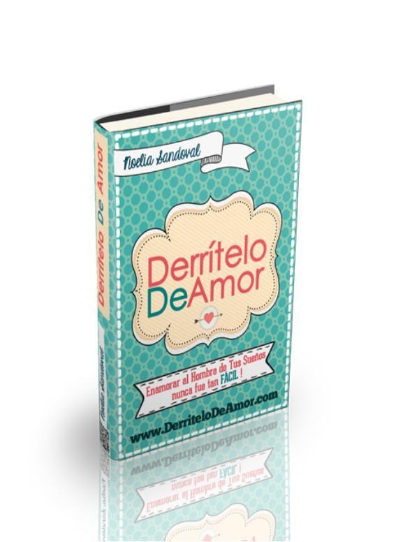 Libro Derritelo De Amor Pdf Gratis 2020 En 2020  Con