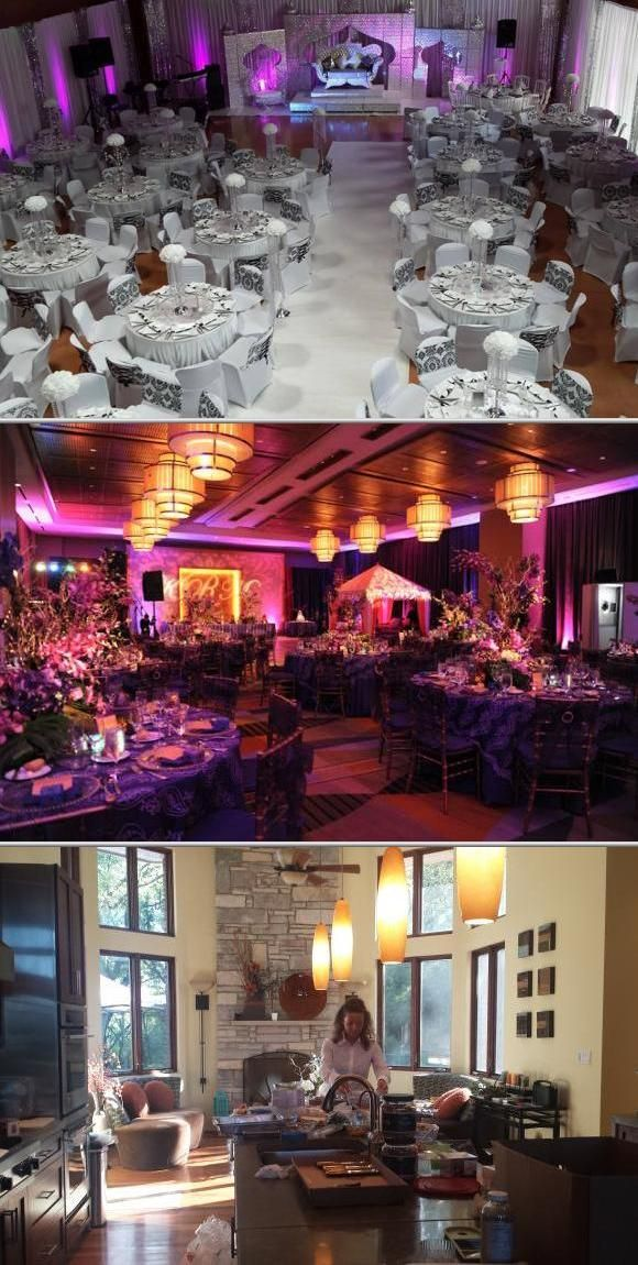 Event Staffing Services Staffing, Event, Chicago
