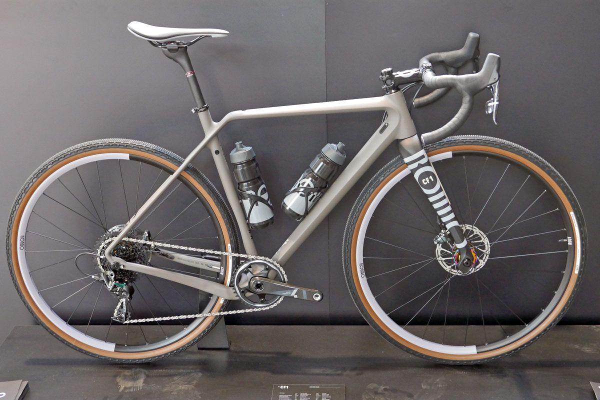 Post Your 26 Gravel Grinder Conversions Bike Forums Gravel