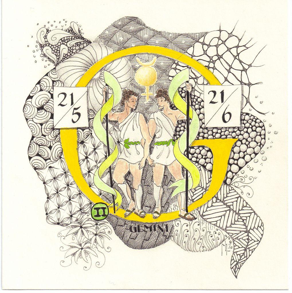 gemini 21 mei 21 juni astrologie 3 pinterest sternzeichen sterne und zeichen. Black Bedroom Furniture Sets. Home Design Ideas