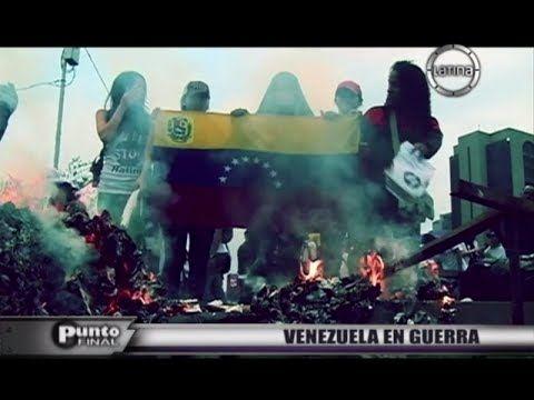 Pin En Venezuela Esta Enferma Te Necesita
