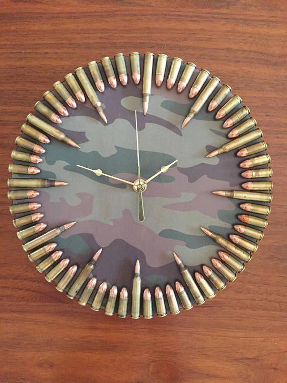 Pin On Home Decor Creative Ideas