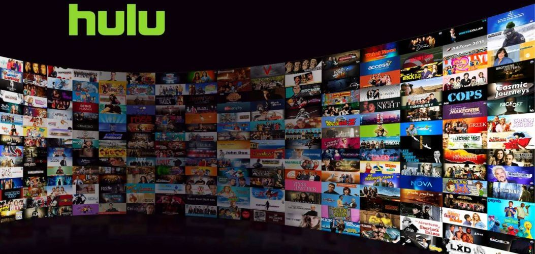 Owning a Netflix, Hulu plus or Vudu account is costly at