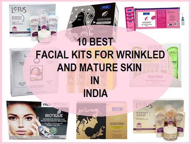 Can Best anti aging facial valuable