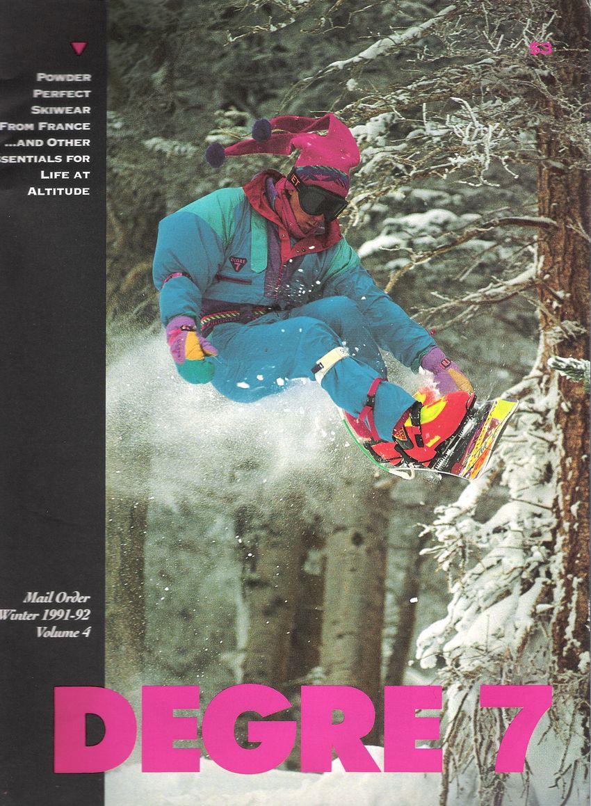 0fa8819ff754 Snowboard