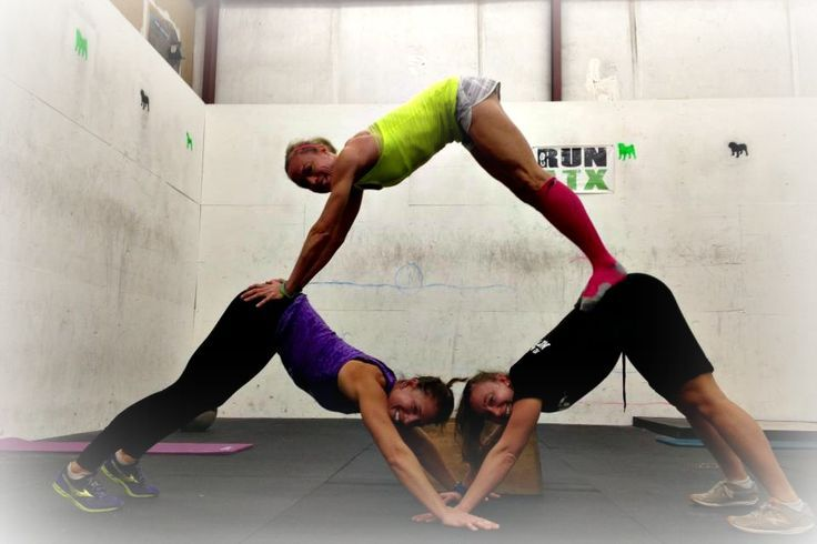 Image Result For 2 Person Yoga Challenge Poses Yoga Poses For Two Partner Yoga Poses Yoga Poses For Men