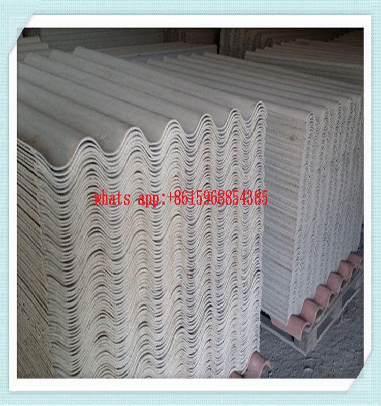100 Asbestos Free Cement Roofing Sheet Fiber Cement Roofing Sheets Roofing