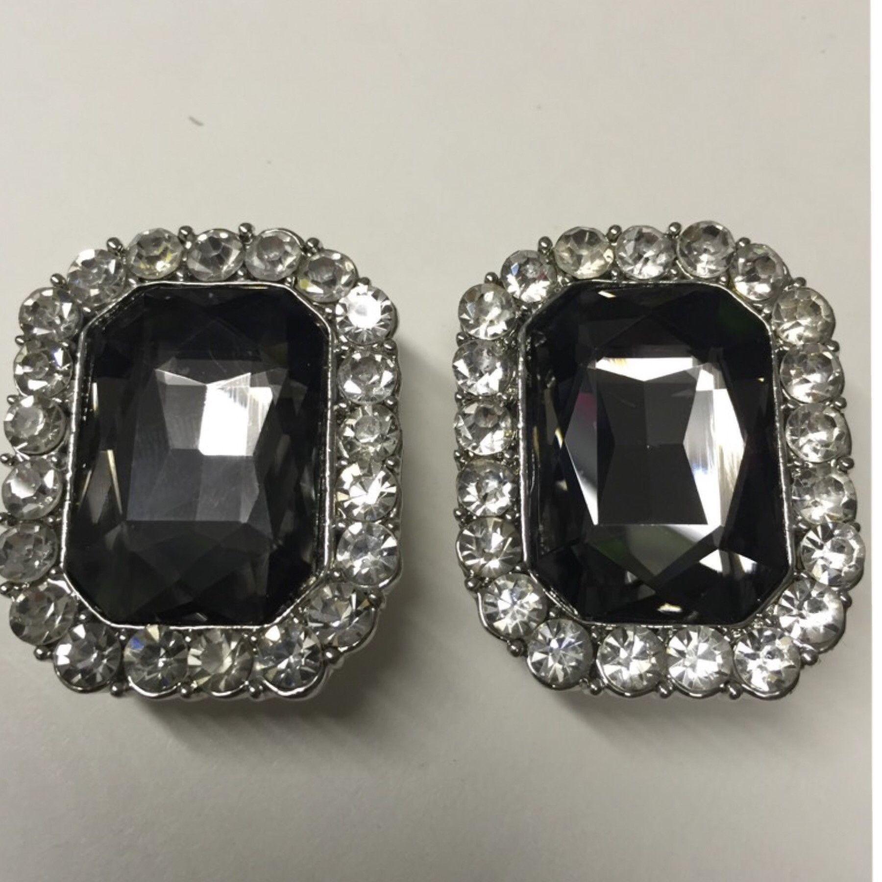 Black diamond bada bling black diamonds bling and diamond